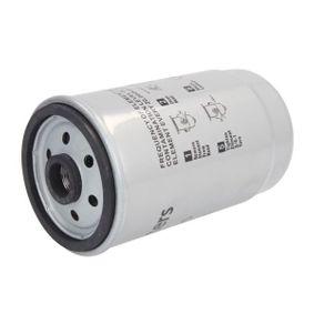 palivovy filtr BS04-025 BOSS FILTERS Zabezpečená platba – jenom nové autodíly