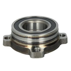 Wheel Bearing Kit H2G049BTA for FORD cheap prices - Shop Now!