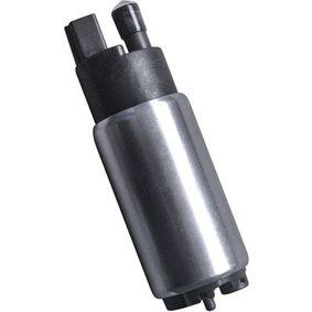 Pompa carburante MAGNETI MARELLI 313011300005 comprare e sostituisci