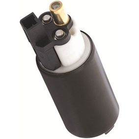 MAGNETI MARELLI Pompa carburante 313011300007 acquista online 24/7