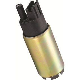 Pompa carburante MAGNETI MARELLI 313011300040 comprare e sostituisci
