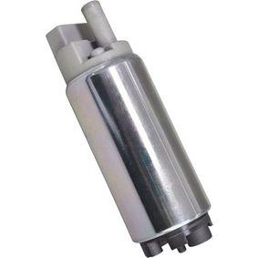 Pompa carburante MAGNETI MARELLI 313011300080 comprare e sostituisci