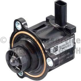 kúpte si PIERBURG ventil obtoku vzduchu, turbo 7.04615.03.0 kedykoľvek