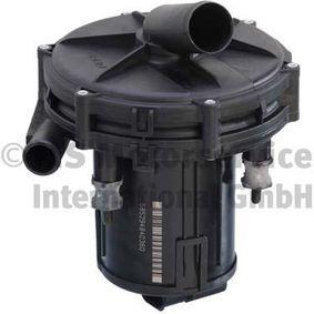 acheter PIERBURG Pompe d'injection d'air secondaire 7.22472.03.0 à tout moment