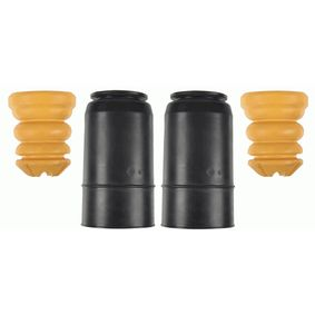 buy and replace Dust Cover Kit, shock absorber SACHS 900 316
