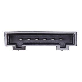 HELLA Sensor, posición pedal 6PV 010 946-321 24 horas al día comprar online