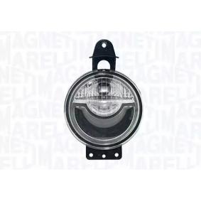 MAGNETI MARELLI Nappali fény 712400151120 - vásároljon bármikor