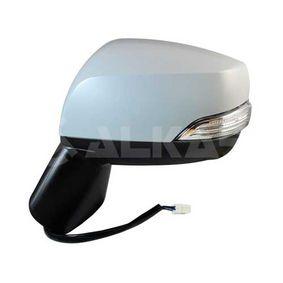 Köp och ersätt Utv.spegel ALKAR 6144898