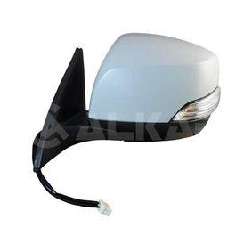 Köp och ersätt Utv.spegel ALKAR 6143897