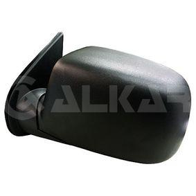 Köp och ersätt Utv.spegel ALKAR 9001896