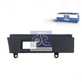buy DT Interior Door Panel 1.22616 at any time