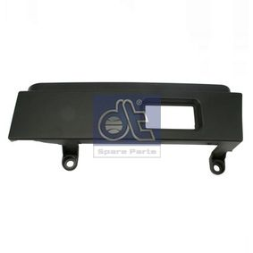 buy DT Interior Door Panel 1.22615 at any time