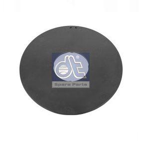 Comprar Disco de presión, soporte de ballesta de DT 4.20579