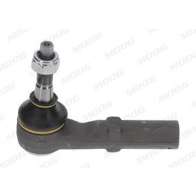 Testa barra d'accoppiamento MOOG CH-ES-8354 comprare e sostituisci