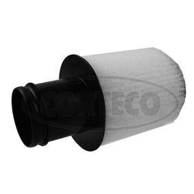 Filtro aria 80004669 per AUDI R8 a prezzo basso — acquista ora!