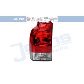Kombinationsbackljus 90 34 87-5 V70 II (SW) 2.4 140 HKR originaldelar-Erbjudanden