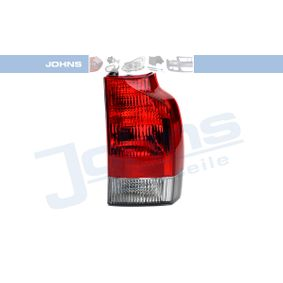 Kombinationsbackljus 90 34 88-5 V70 II (SW) 2.4 140 HKR originaldelar-Erbjudanden