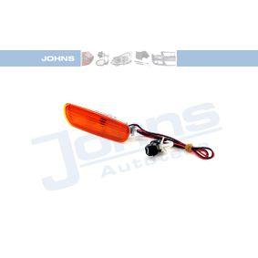 compre JOHNS Luz de posição 90 06 22-81 a qualquer hora