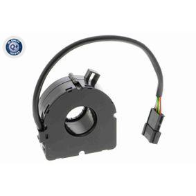 bmw e39 steering angle sensor identification