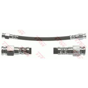 Flessibile del freno PHA605 con un ottimo rapporto TRW qualità/prezzo