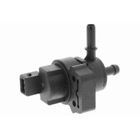 Soupape, filtre à charbon actif V30-77-0029 VEMO Paiement sécurisé — seulement des pièces neuves