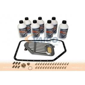 buy VAICO Parts Kit, automatic transmission oil change V10-3213 at any time