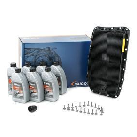 VAICO Teilesatz, Ölwechsel-Automatikgetriebe V20-2088 rund um die Uhr online kaufen