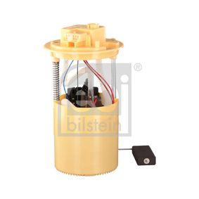 Pompa carburante 45468 con un ottimo rapporto FEBI BILSTEIN qualità/prezzo