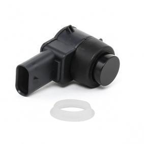 BOSCH Sensor, Einparkhilfe 0 263 009 637 rund um die Uhr online kaufen