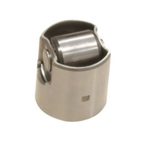 Punteria, Pompa alta pressione HITACHI 133057 comprare e sostituisci