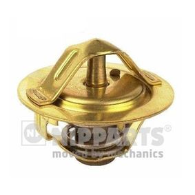 buy NIPPARTS Thermostat, coolant J1532006 at any time