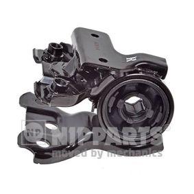 buy NIPPARTS Control Arm-/Trailing Arm Bush N4234049 cheap
