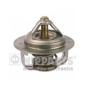 buy NIPPARTS Thermostat, coolant J1533012 at any time
