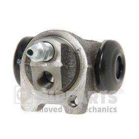 acheter NIPPARTS Cylindre de roue J3230904 à tout moment