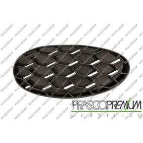 buy PRASCO Eyelid, fog light TY2021250 at any time