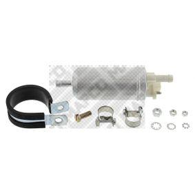 Pompa, Prealimentazione carburante 22060 con un ottimo rapporto MAPCO qualità/prezzo