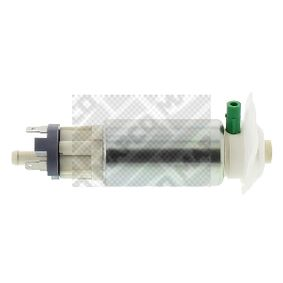 Pompa, Prealimentazione carburante MAPCO 22325 comprare e sostituisci