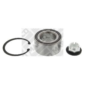 ... 26696 Wheel Bearing Kit MAPCO - Cheap brand products
