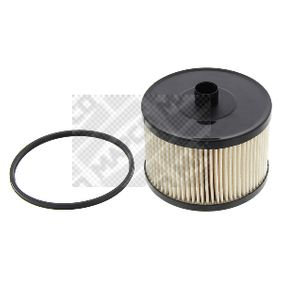 Fuel filter 63715 - find, compare the prices and save!