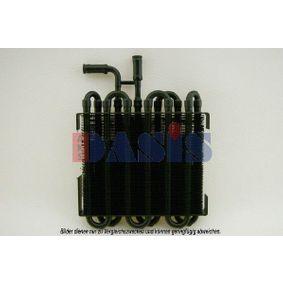compre AKS DASIS Radiador de combustível 120014N a qualquer hora