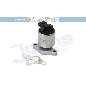 köp JOHNS Agr-Ventil AGR 55 08-002 när du vill