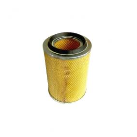 Vzduchový filtr V10-3135 pro SKODA nízké ceny - Nakupujte nyní!