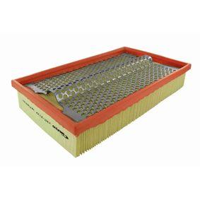 въздушен филтър V30-2192 с добро VAICO съотношение цена-качество