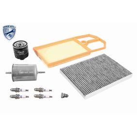 buy VAICO Parts Set, maintenance service V10-3153 at any time