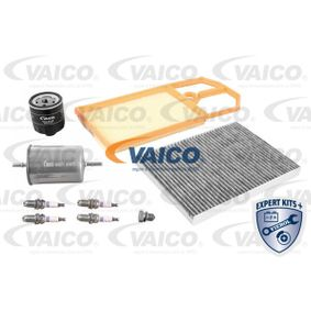 VAICO Alkarséz készlet, felülvizsgálat V10-3153 - vásároljon bármikor
