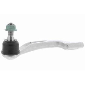 Filtro carburante V32-0165 per MAZDA 626 a prezzo basso — acquista ora!