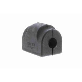 Filtro de combustível V52-0145 para NISSAN 350 Z com um desconto - compre agora!