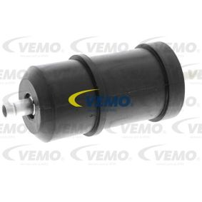 Pompa carburante VEMO V40-09-0003-1 comprare e sostituisci