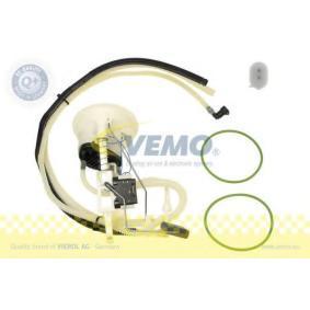 Compre e substitua Sensor, nível de combustível VEMO V20-09-0468