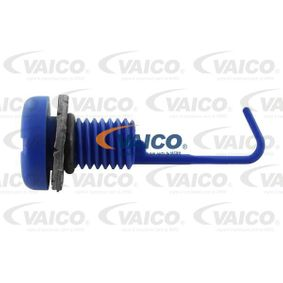 VAICO Tornillo, tapa de radiador V20-1373 24 horas al día comprar online